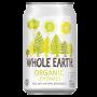 Organic Lemonade - cans