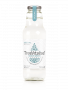 Organic Birch Water 100% - Original - large