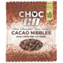 Organic Cacao Nibbles