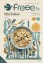 Organic Fibre Flakes - gluten-free