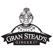 Gran Stead's