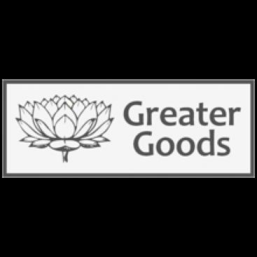 Greater Goods The Mother's Fragances vegan josticks