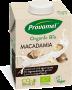 Organic Macadamia Drink - sweetened