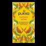 Organic Turmeric Active Herbal Tea