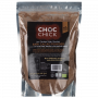 Organic Raw Cacao Powder - 1kg