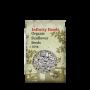 Organic Sunflower Seed - kernels
