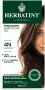 4N - Chestnut - Hair Colour
