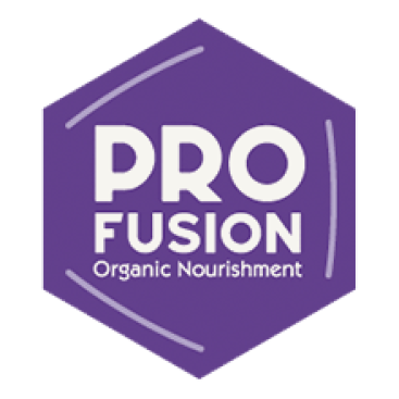 Profusion protein rich gluten free