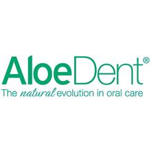 Aloe Dent fluoridefree