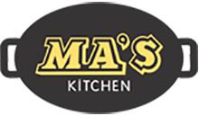 Ma's Kitchen
