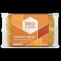 Organic Turmeric Rice Bread