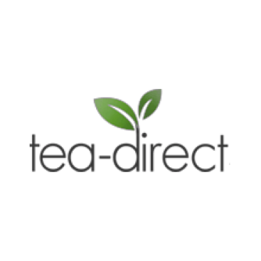 TeaDirect FairTrade