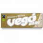 Organic Vego White - Almond Bliss