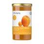 Organic Apricot Spread