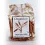 Organic Rosemary Croccantini