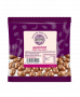 Organic Milk Choc covered Almonds