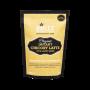 Organic Chicory Latte - Instant