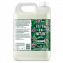 Bulk Tea Tree Shampoo