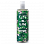 Tea Tree Shampoo (2% Oil)