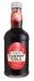 Cherrytree Cola