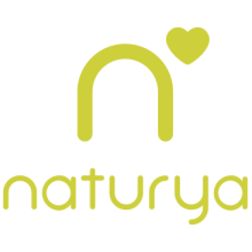 Naturya Blends