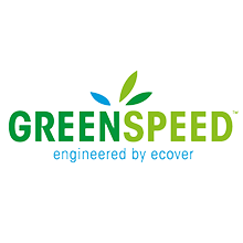 Greenspeed engineered by Ecover Professional Range