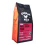 Organic India Araku R&G Coffee - 3