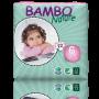 6 - Extra Large Bambo (471215 BB Jnr 15+kg)