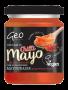 Organic Chilli Vegan Mayo