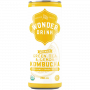 Organic Kombucha Green Tea & Lemon
