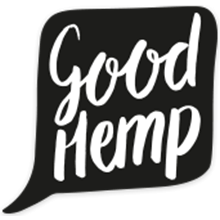 Good Hemp Previously Braham and Murray