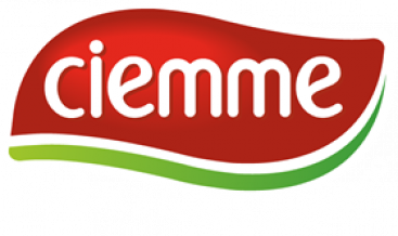 Ciemme organic gluten free vegan Gnocchi