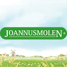 Joannusmolen Fair Trade