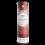 Organic Nordic Timber Deodorant  - paper tube