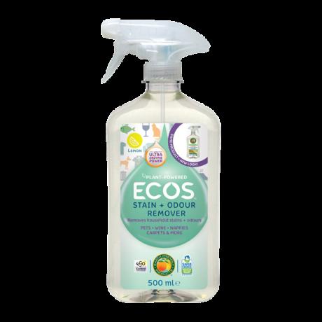 Stain & Odour Remover Spray