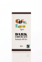 Organic 73% Dark Chocolate Bar