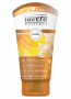 Self Tanning Body lotion