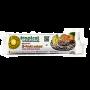 Organic 5 Fruit Salad Bar