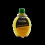 Lemon Juice - sml