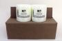 Lavender Candles (temp NA - back 2019)