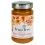 Organic Clementine & Ginger 100% Fruit Spread