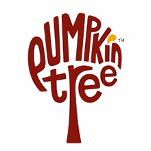 Pumpkin Tree Organics