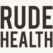 Rude Health gluten free
