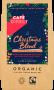 Organic Christmas Blend