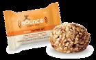 Box Almond Protein Hit