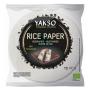 Organic Rice Paper