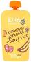 Organic Baby Rice Banana & Apricot