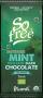 Organic Mint Chocolate - Organic