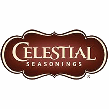 Celestial Seasonings Organic green tea bags