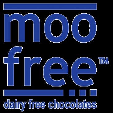 Moo Free Vegan